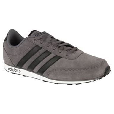 adidas Neo V Racer Mens Trainers #student #studentstyles #mensstudentstyles