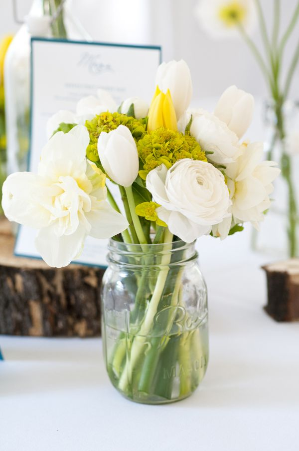 Best images about ball jar centerpieces on pinterest