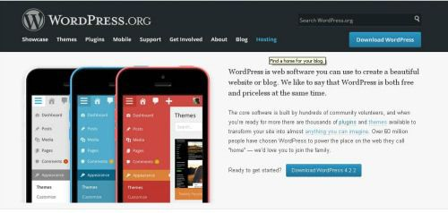 WordPress Visual Editor Embedding Tips