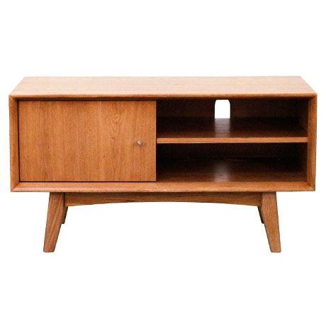 tv cabinets nz freedom 1