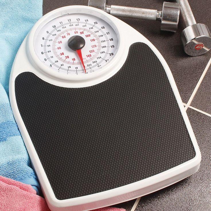 1000+ Ideas About Body Reset Diet On Pinterest