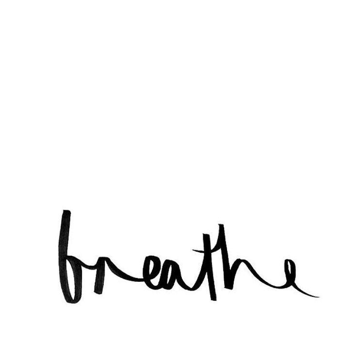 don t breathe script pdf