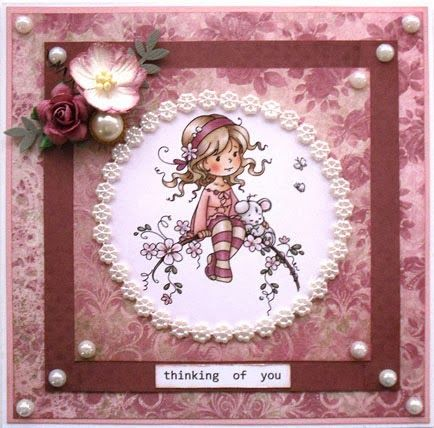232 Best Images About Cards Whimsy Stamps Wee Stamps