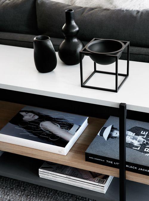 Griffiths Design Studio Beaconsfield-10.jpg