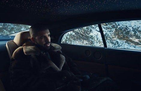 Drake Alicia Keys and Courtney Barnett are headed to SNL