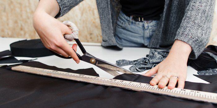 S'habiller avec éthique: 5 conseils pour recycler ses vêtements