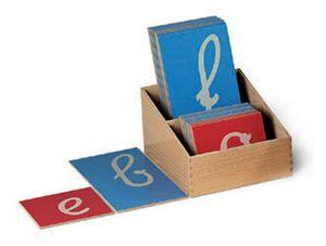 17 meilleures images propos de apprendre lecture - Experte en composants 15 lettres ...