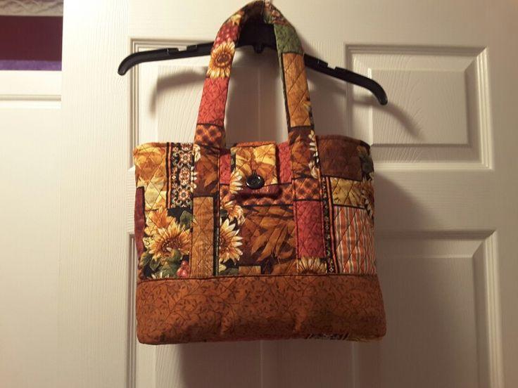 VIDA Tote Bag - FEMME CAMO PATCHWORK2 by VIDA lLmIiBV1