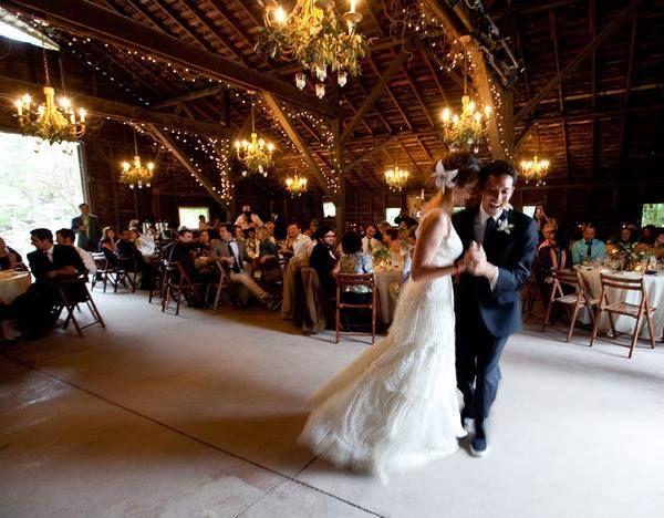 46 best Marriage Banquet Halls In Noida images on Pinterest