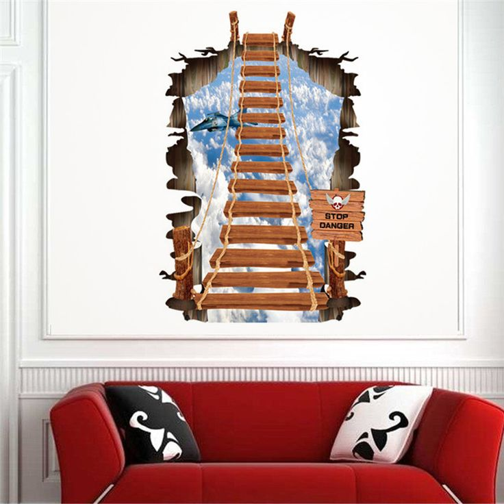 Like and Share if you want this  3D Stairs Personality Creative Ladder Sky Wall Stickers    15.90, 14.00  Tag a friend who would love this!     FREE Shipping Worldwide     Buy one here---> http://liveinstyleshop.com/3d-stairs-personality-creative-ladder-sky-wall-stickers-plane-printing-abstract-poster-for-home-decor-living-room/    #shoppingonline #trends #style #instaseller #shop #freeshipping #happyshopping