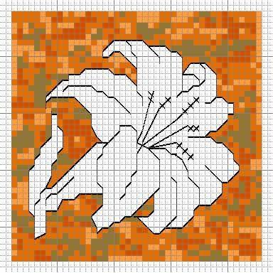 Gallery.ru / Фото #5 - цветы - muha-cc