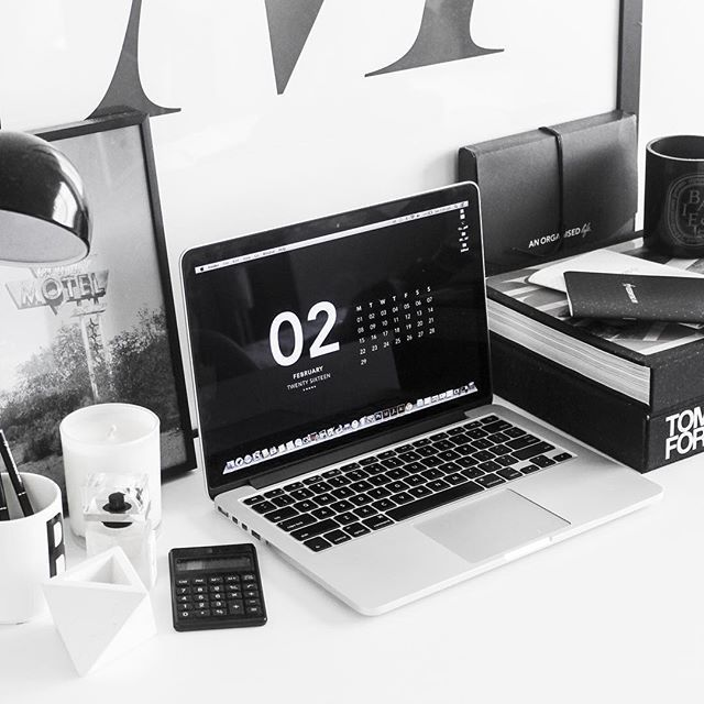 465 best Work Space/ Home Office images on Pinterest ...