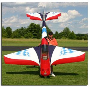 100 best rc model airplanes other misc rc stuff images on pinterest. Black Bedroom Furniture Sets. Home Design Ideas
