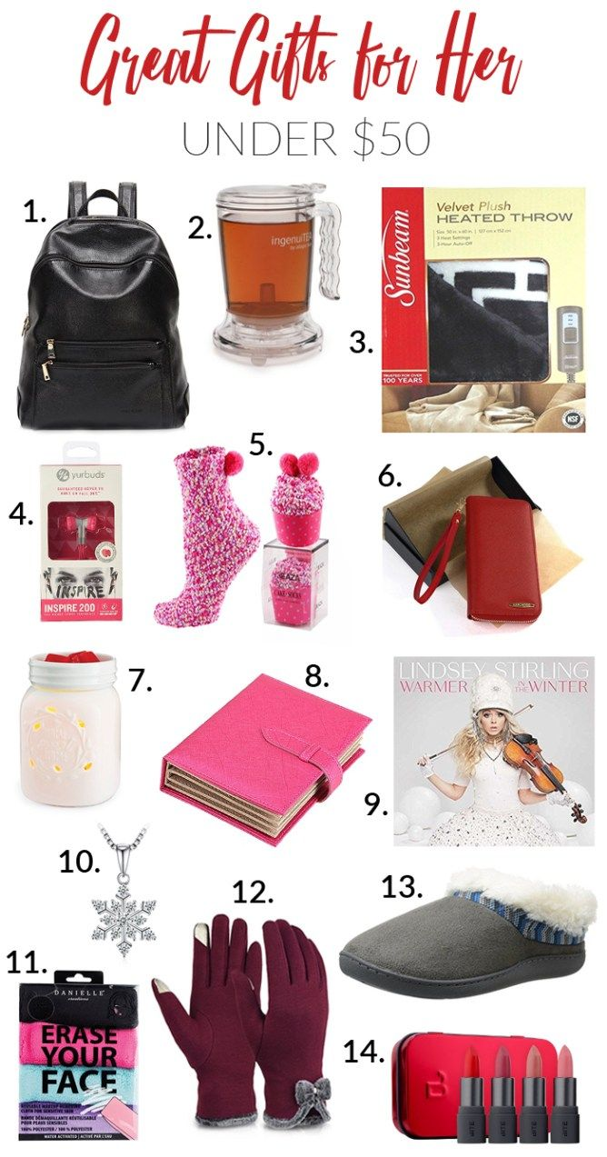 Merry Christmas Basket Of Fun Giveaway At I M An Organizing Junkie Favorite Things Gift Romantic Gifts For Him Gifts For Her