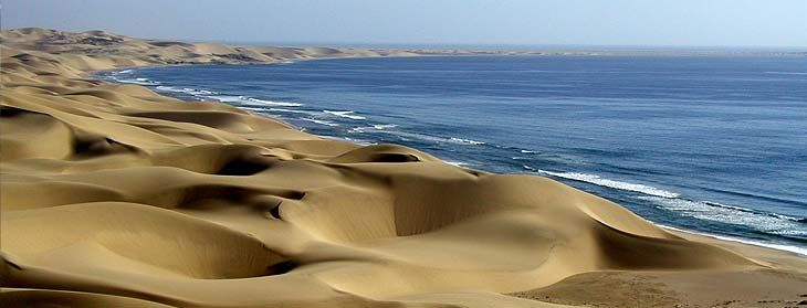skeleton+coast | skeleton coast the skeleton coast is a sliver of desert that spans the ...