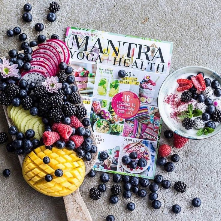 Nourish yourself with the firstveganyoga & wellness magazine @mantramagazine. Loads ofveganrecipes, Ayurveda, the Power of Plants, travel, and boho living. It is now on stands nationally in the U.S. at every major grocery store + Target.Don't forget to grab your copy today before it's sold out! Available at @wholefoods @sprouts @earthfare @mothersmarkets @vitamincottage, @target @safeway @publix @krogerco @harristeeter @erewhonmarket @ralphs @vons @meijerstores @king_soopers…
