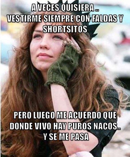 MARIA LA DEL BARRIO MEME | mujeres | Pinterest | Meme