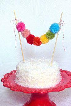 Best 25 Rainbow wedding cakes ideas only on Pinterest Rainbow