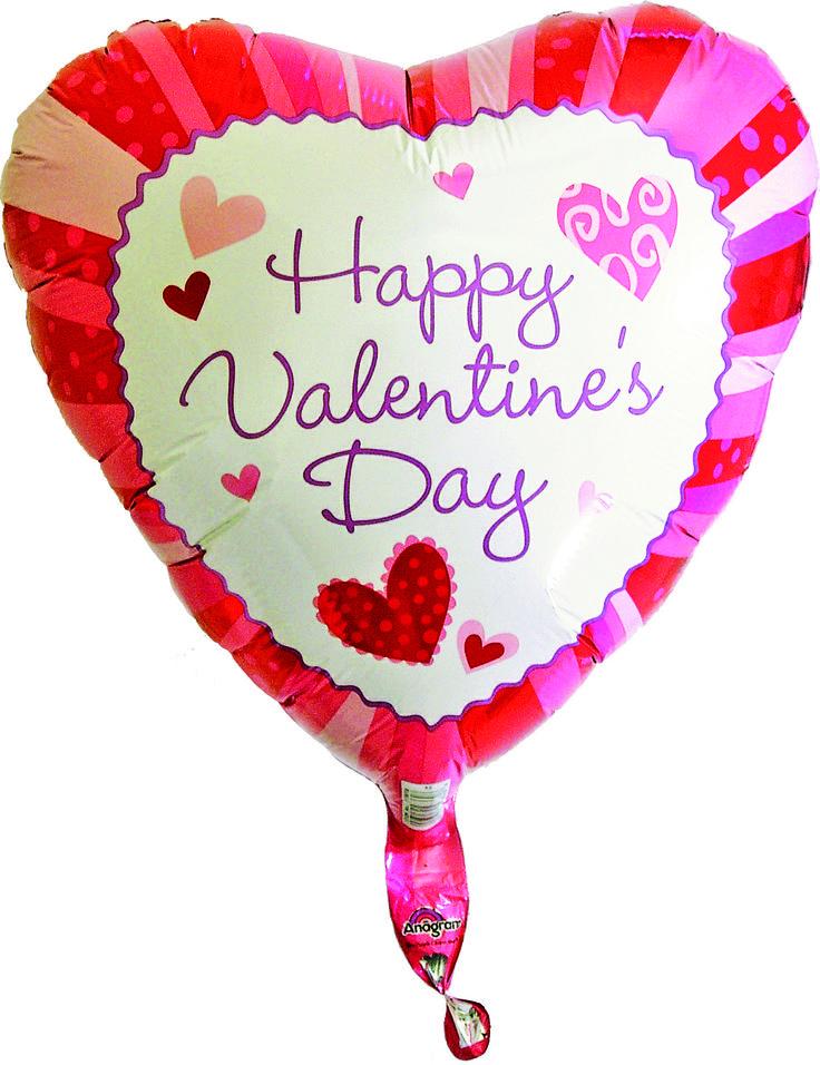 28 best images about Valentins Valentinstag on Pinterest