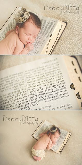 Daughter of the King  1 Samuel 1:27  I prayed for this child, and the Lord has granted me what I asked of him. natural and simple newborn session.  Debby Ditta Photography: Lynlee at 16 days old. Newborn baby photography by Debby Ditta Photography of Tomball Texas. newborn, baby, child, maternity, pregnancy, family photographer. Houston, Spring, Cypress, Magnolia, Montgomery, Conroe, the Woodlands, Champions