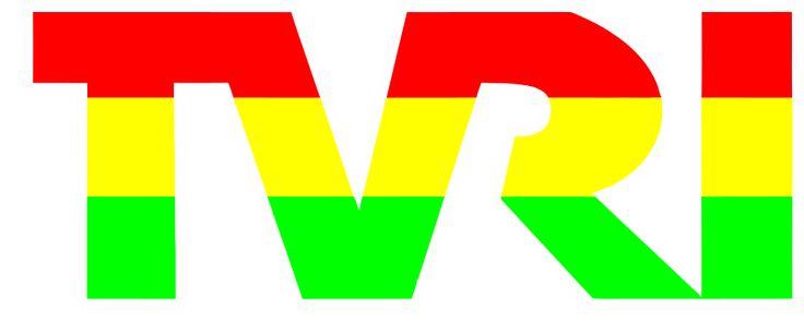 TVRI 1991