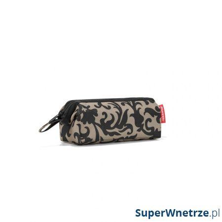 Kosmetyczka Reisenthel Travelcosmetic XS baroque taupe WD7027