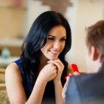 Frauen ansprechen und Flirten lernen mit einem Flirtcoach