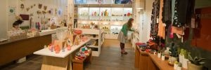 Craft Victoria - craft exhibitions & shop // 31 Flinders Lane Melbourne VIC 3000. Open 10am - 5pm Monday to Saturday