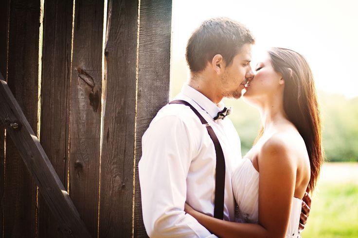 Pajta esküvő country esküvő vidéki esküvő barn wedding esküvőszervező esküvőszervezés Debrecen
