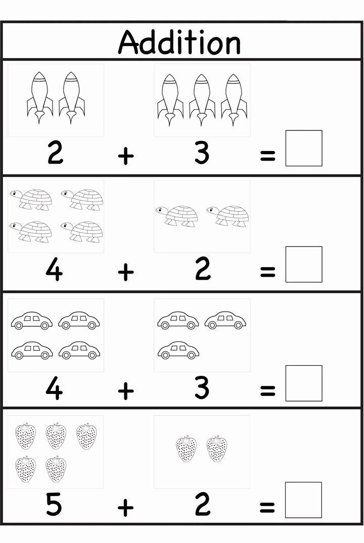 Addition Worksheets For Preschoolers Kindergarten Math Worksheets Free Kindergarten Math Worksheets Addition Math Addition Worksheets