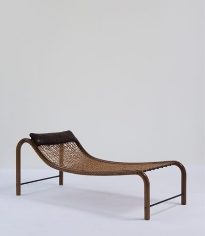 32 best images about daybed chaise longue on pinterest for Alvar aalto chaise longue