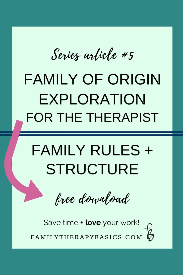 14 best genograms foo images on pinterest counselling the fourth article in the family of origin exploration for the therapist series provides steps for creating your three to four generation genogram buycottarizona
