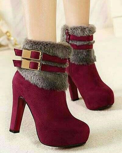 48 Schuhes And Stiefel To Copy Now   Fashion schuhe   Schuhes, Stiefel, Heels