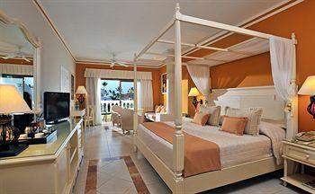 Luxury Bahia Principe Esmeralda punta cana