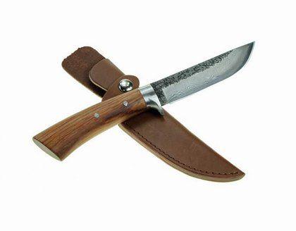 Nóż Welde Damast (WH04M) (Noże, miecze, maczety)
