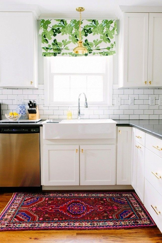 Best 25 ikea kitchen ideas on pinterest ikea kitchen cabinets 14 modern affordable ikea kitchen makeovers solutioingenieria Choice Image