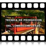 Curso Lombricultura- curso online INTA