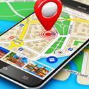 Aprende como usar Google Maps sin internet - Pachamama radio 850 AM  Pachamama radio 850 AM Aprende como usar Google Maps sin internet Pachamama radio 850 AM La necesidad de usar mapas para ubicarte cuando te desplazas en un lugar desconocido se ha hecho común, y hasta obligatorio con el avance de la tecnología. Frente a ello han aparecido múltiples servicios que…