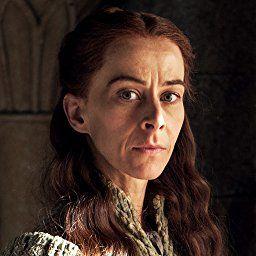 Kate Dickie in Game of Thrones (2011)