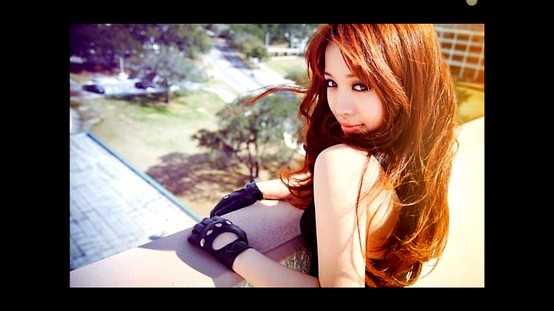 Michele Phan