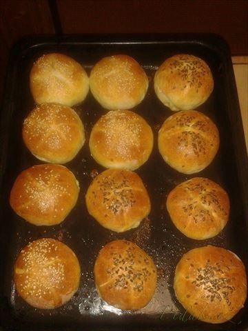 /recept-tatarkove-zemlicky