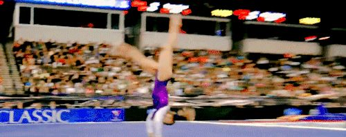 (gif of Brenna Dowell's FHS+Dowell)