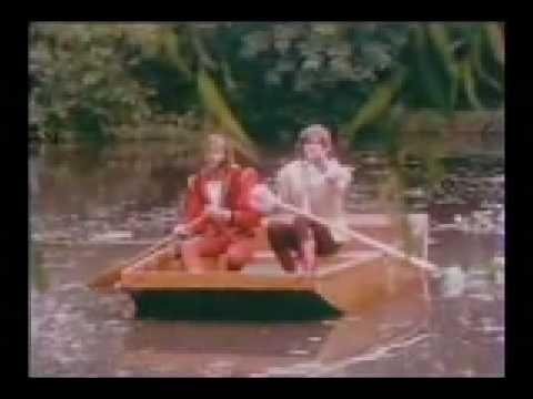 Bee Gees - Don't Forget To Remember Me (original) - YouTube