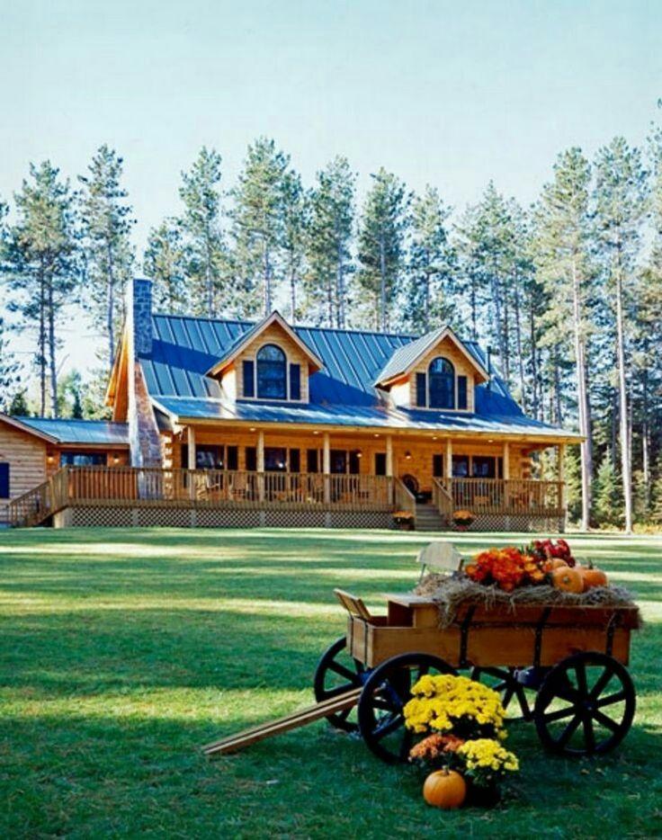 Best 53 Best Blue Roof Images On Pinterest Facades Blue Roof 640 x 480