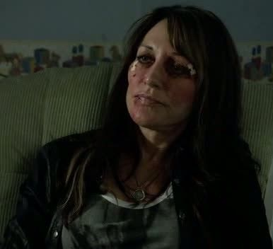 Gemma Teller Morrow | Sons of Anarchy | Fandom powered by Wikia