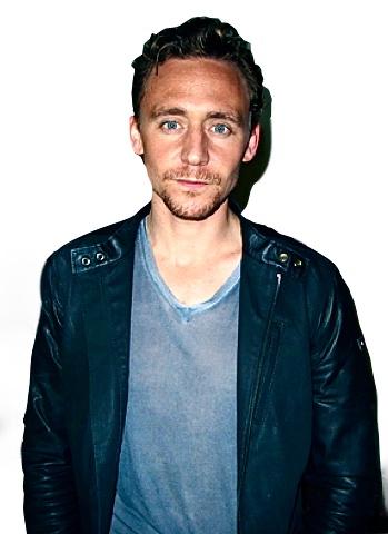 Tom Hiddleston: Ahhh Toms, Actor Toms, Loki Hiddleston, Toms Hiddleston, Toms Loki, Toms Hiddelston, Hopeless Hiddleston, Toms Time, Tom Hiddleston