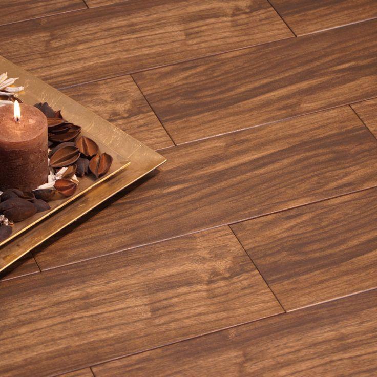 17 mejores ideas sobre baldosa en imitaci n de madera en - Baldosas de madera ...