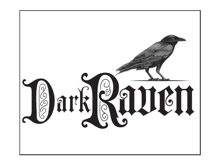 Variation of the logo