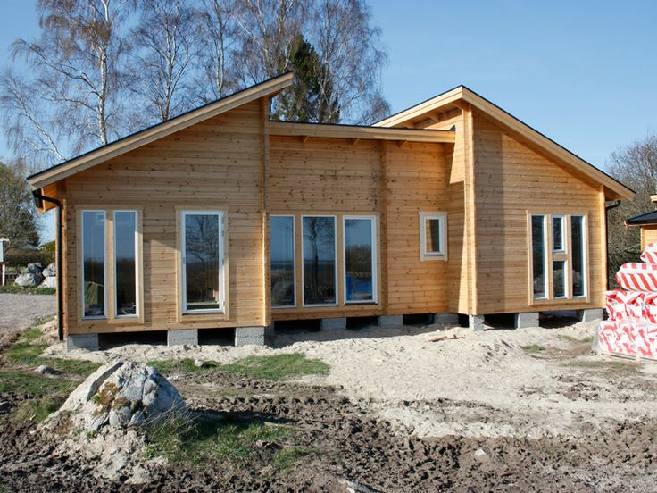 57 best images about swedish design cabins decor on for Swedish prefab homes