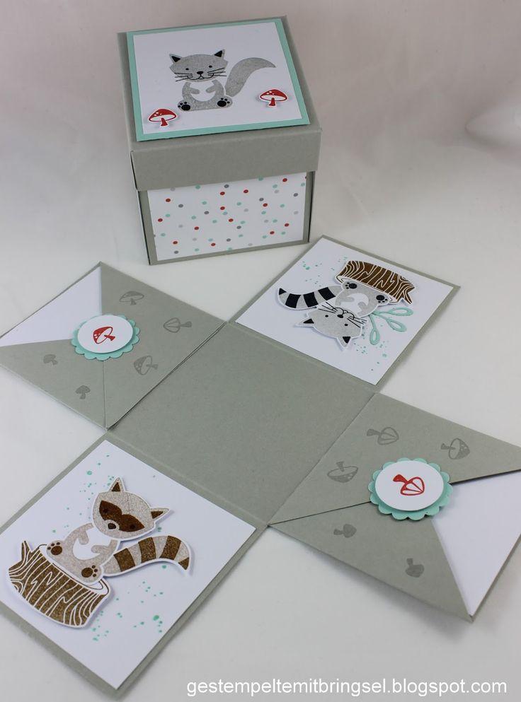 25 einzigartige 15 minuten weihnachten basteln ideen auf. Black Bedroom Furniture Sets. Home Design Ideas